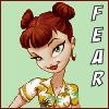 fearthainn userpic