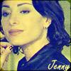 Janna (Jenny) Calender