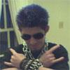 xthehutnessx userpic