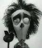 psycho_circus userpic