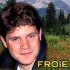 frodo_gardener userpic