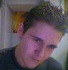 jeffo78 userpic