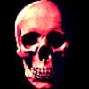 ossos userpic