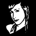 girl_tm [userpic]