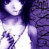 synni userpic