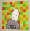 robot_meep userpic
