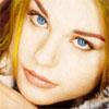 sera_dodgson userpic