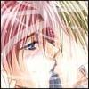 crimson_pegasus userpic