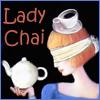 lady_chai userpic