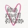 onesmallflicker userpic
