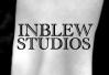 inblewstudios userpic