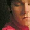 toxic_boyz userpic