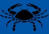 pennhothwen userpic