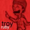 teeroy userpic