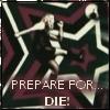 MOA//Prepare for DIE!