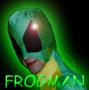 frogmanmw85 userpic