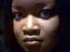 bunjee userpic