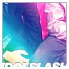 idolslash