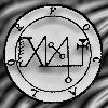 [icon]
