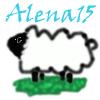 aleana15 userpic
