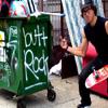 gunk_da_punk userpic