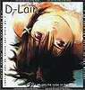 d_lain userpic