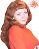 madam_orange userpic