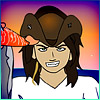 captainshen userpic
