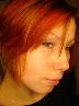 eliza_eline userpic