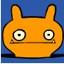 mookless userpic