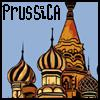 prussica userpic
