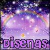disenas default purple