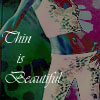 cherrylolita userpic
