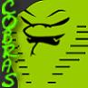 bonecold userpic