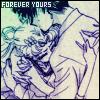 _eternal_usagi_ userpic