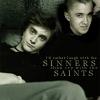 HP - H/D - Sinners/Saints