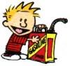Calvin_Gasoline