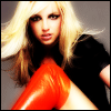 pulp_ginny userpic
