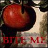 manaismygoddess userpic