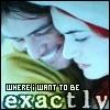 misled_dreamer userpic