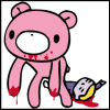 heartaway userpic