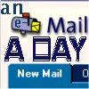 emailaday userpic