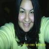 sweetxtina3 userpic