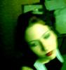miss_g userpic