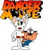 dangermousie userpic