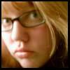 blondeinblack userpic