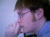 bedstar userpic
