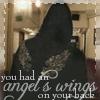 bono-angelwings