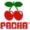 pacha_ userpic