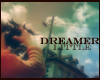 thelittlehours userpic